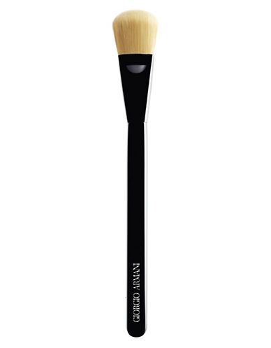 Giorgio Armani Blender Brush-NO COLOUR-One Size
