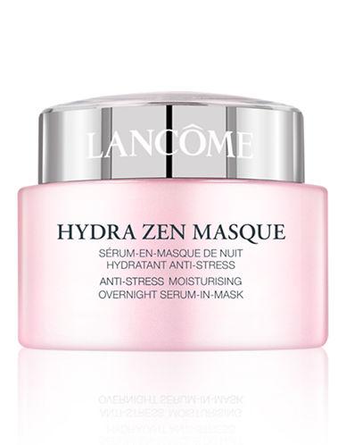 Lancôme Hydra Zen Masque-NO COLOUR-One Size