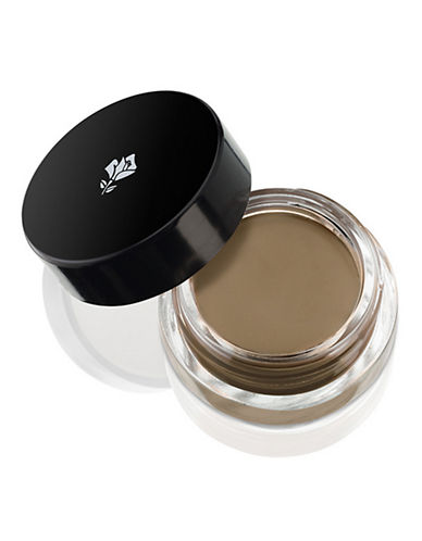 Lancôme Waterproof Eyebrow Gel Cream-TAUPE-One Size