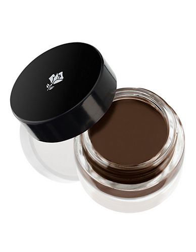 Lancôme Waterproof Eyebrow Gel Cream-BROWN-One Size