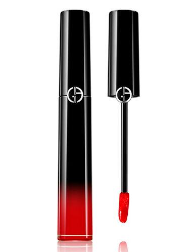 Giorgio Armani Shine Ecstasy Lip Lacquer-402-6 ml