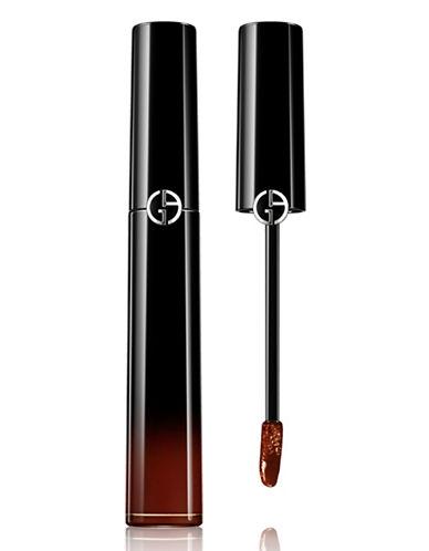 Giorgio Armani Shine Ecstasy Lip Lacquer-201-6 ml