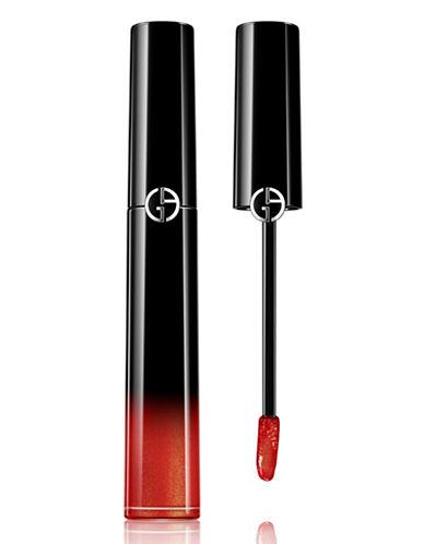 Giorgio Armani Shine Ecstasy Lip Lacquer-302-6 ml