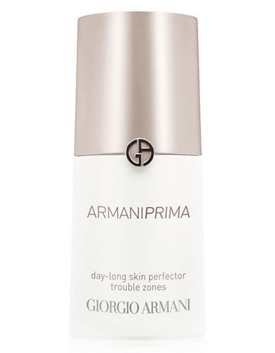 Giorgio Armani Prima Skin Perfector-NO COLOUR-30 ml