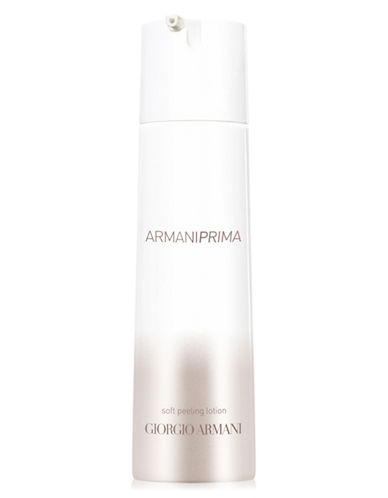 Giorgio Armani Prima Lotion-NO COLOUR-150 ml
