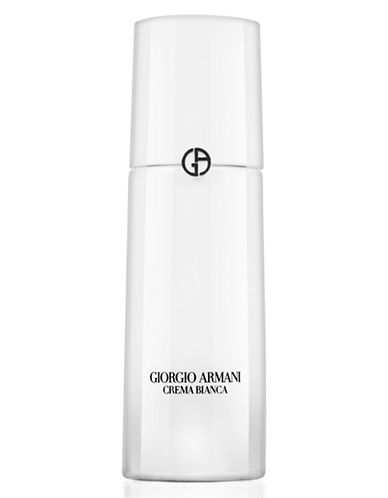 Giorgio Armani Crema Bianca Supreme Brightening Concentrate-NO COLOUR-30 ml