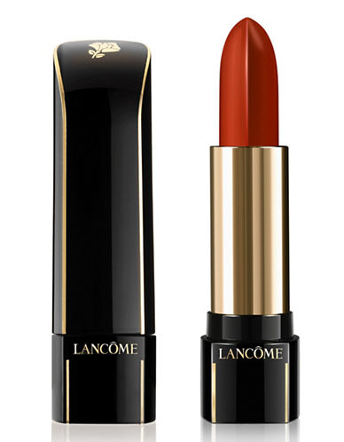 Lancôme LAbsolu Rouge Definition Lipstick-285 LE SEPIA-One Size