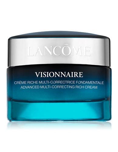 Lancôme Visionaire Rich Cream-NO COLOUR-50 ml