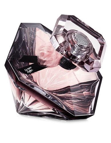 Lancôme La Nuit Tresor Eau de Parfum Caresse-NO COLOUR-50 ml