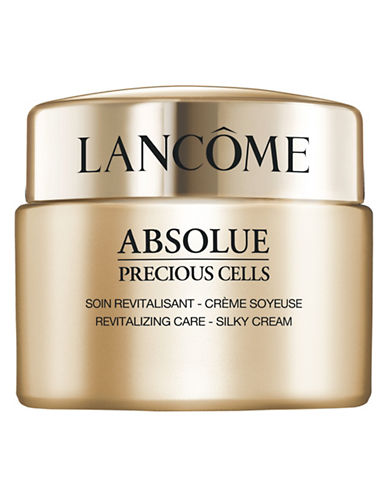 Lancôme Absolue Precious Cells Silky Cream-NO COLOR-50 ml