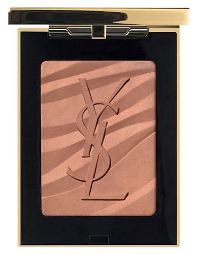 Yves Saint Laurent Les Sahariennes Bronzing Stones-03 JASPER-9 ml