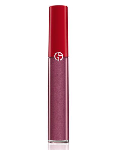 Giorgio Armani Lip Maestro Lip Stain-507-One Size