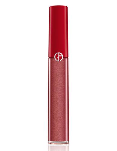 Giorgio Armani Lip Maestro Lip Stain-508-One Size