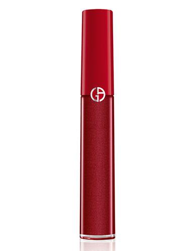 Giorgio Armani Lip Maestro Lip Stain-509-One Size