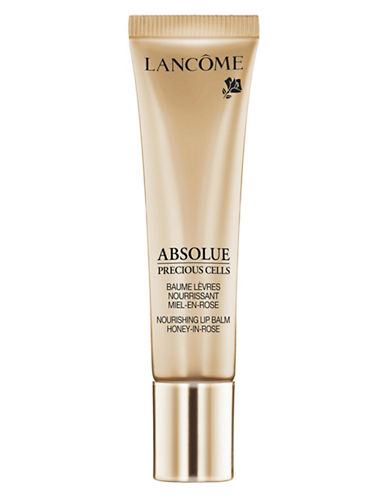 Lancôme Absolue Precious Cells Lip Balm-NO COLOR-15 ml
