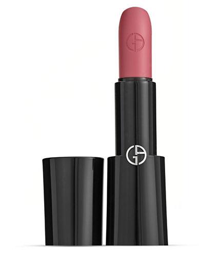Giorgio Armani Rouge D Armani Lipstick-502-One Size
