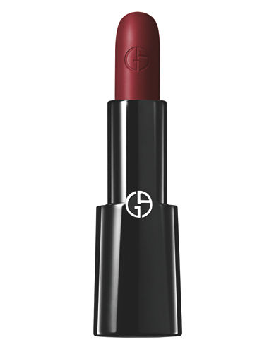 Giorgio Armani Rouge DArmani Lasting Satin Lip Colour-404 FLAMBOYANT-One Size