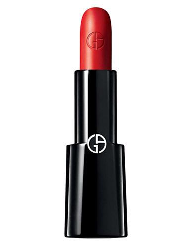 Giorgio Armani Rouge D Armani Lipstick-300-One Size