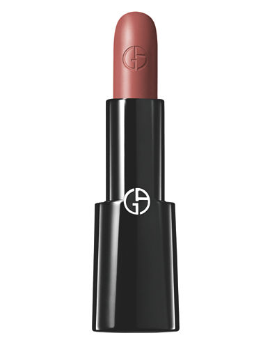 Giorgio Armani Rouge DArmani Lasting Satin Lip Colour-200 BAMBOO-One Size