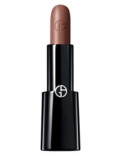 Giorgio Armani Rouge DArmani Lipstick-602-One Size