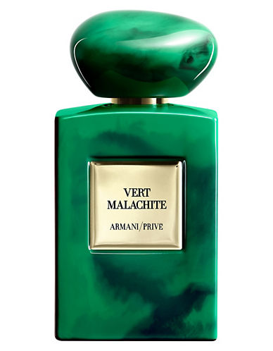 Giorgio Armani Prive Vert Malachite Eau de Parfum-NO COLOUR-100 ml
