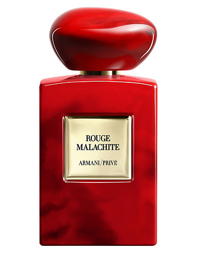 Giorgio Armani Prive Rouge Malachite Eau de Parfum-NO COLOUR-100 ml