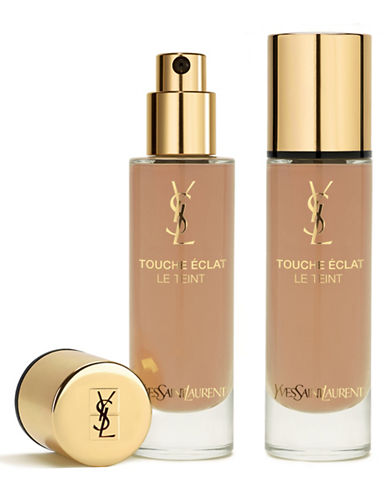 Yves Saint Laurent Touche Eclat Foundation-BD60-30 ml