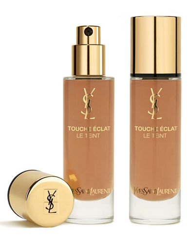 Yves Saint Laurent Touche Eclat Foundation-B70-30 ml