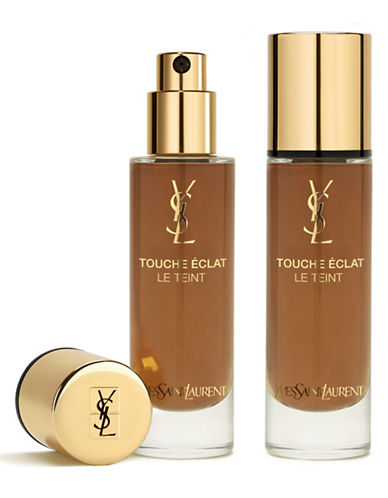 Yves Saint Laurent Touche Eclat Foundation-B80-30 ml