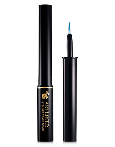 Lancôme Artliner Precision Point Eye Liner-AZURE-One Size