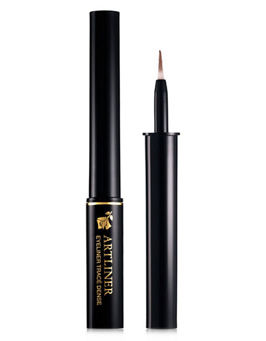Lancôme Artliner Precision Point Eye Liner-CUIR-One Size