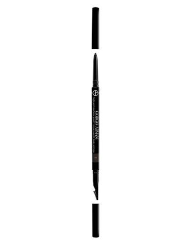Giorgio Armani High-Precision Brow Pencil-1-One Size