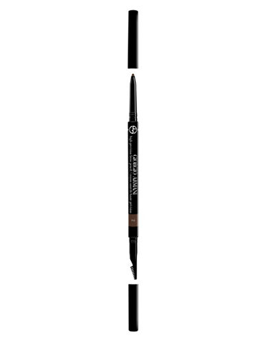 Giorgio Armani High-Precision Brow Pencil-2-One Size