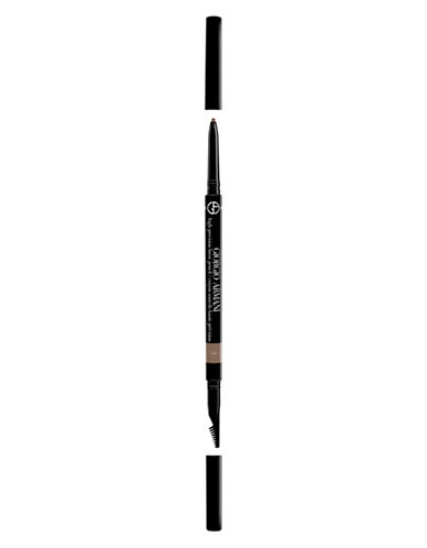 Giorgio Armani High-Precision Brow Pencil-3-One Size