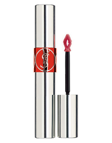Yves Saint Laurent Volupte Tint In Oil-15 RED MY-6 ml
