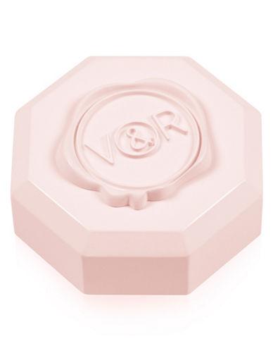 Viktor & Rolf Flowerbomb Bomblicious Perfumed Soap-NO COLOUR-125 ml