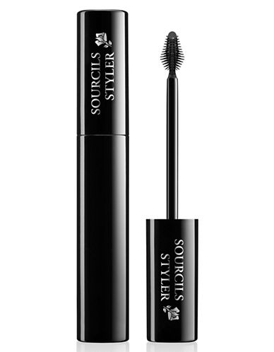 Lancôme Sourcils Styler Brow Mascara-00 TRANSPARENT-One Size