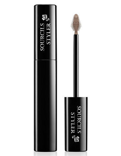 Lancôme Sourcils Styler Brow Mascara-01 BLONDE-One Size