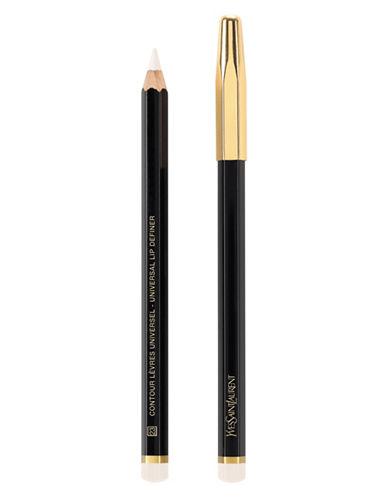 Yves Saint Laurent Dessin Des Levres Lip Liner - 1.3g-23-One Size