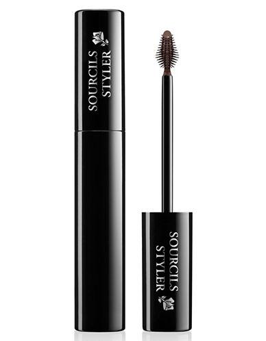 Lancôme Sourcils Styler Brow Mascara-02 CHATAIN-One Size
