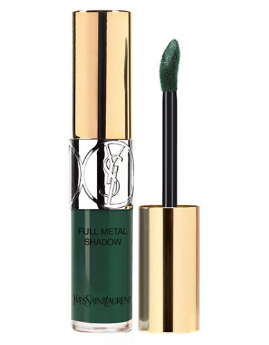 Yves Saint Laurent Full Metal Liquid Eye Shadow-14-5 ml