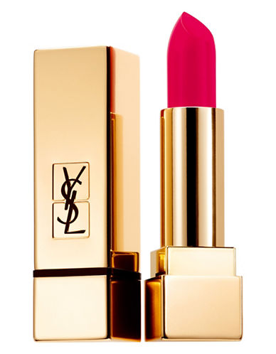 Yves Saint Laurent Rouge Pur Couture-211-One Size