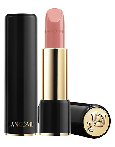 Lancôme L Absolue Rouge Hydrating Shaping Lipcolor-250-One Size