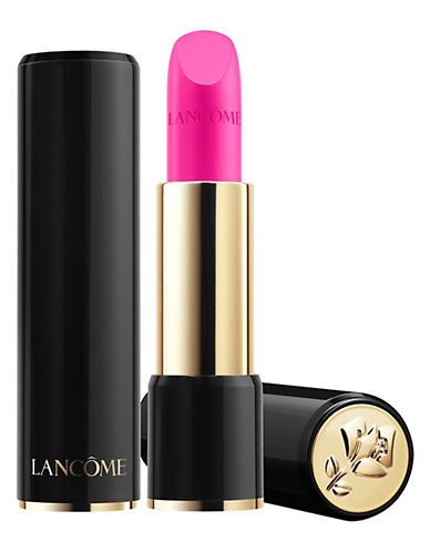 Lancôme L Absolue Rouge Hydrating Shaping Lipcolor-379-One Size