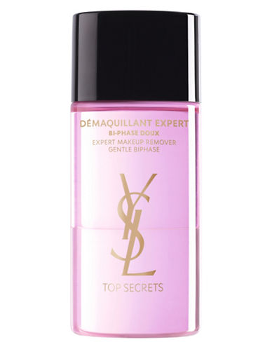 Yves Saint Laurent Biphase Makeup Remover-NO COLOUR-125 ml