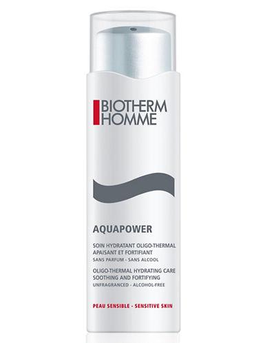 Biotherm Aquapower Sensitive Skin-NO COLOUR-75 ml