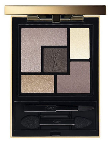 Yves Saint Laurent Couture Palette-13-5 ml
