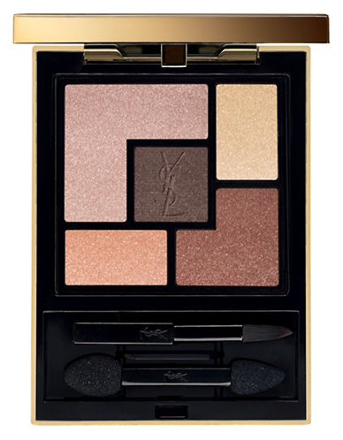 Yves Saint Laurent Couture Palette-14-One Size