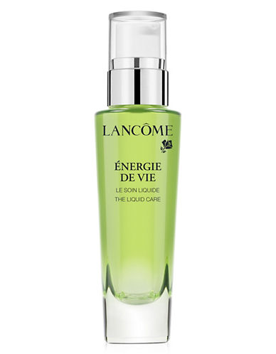 Lancôme Energie De Vie Liquid Care-NO COLOR-30 ml