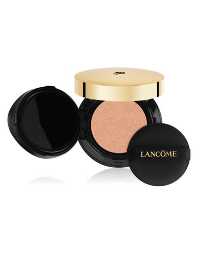 Lancôme Teint Idole Ultra Cushion Foundation-360 BISQUE-One Size